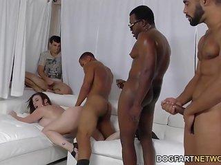 Free Teen Porn Clip